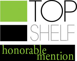 Closet Works wins 5 Top Shelf Awards