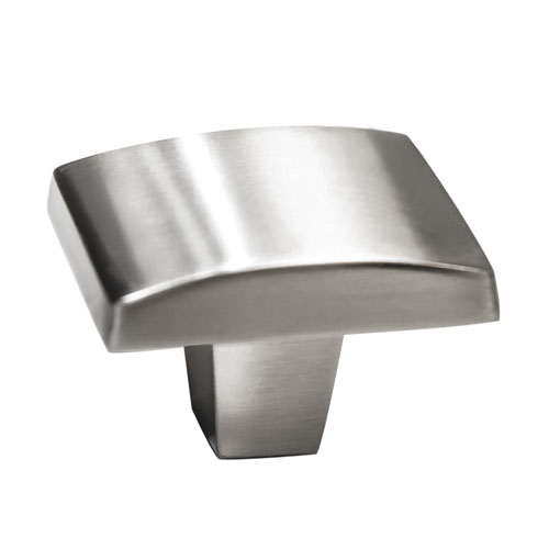 Elite Polished Chrome Knob Part Number 3250