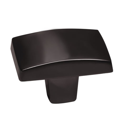 Elite Oil Rubbed Bronze Knob Part Number 3251
