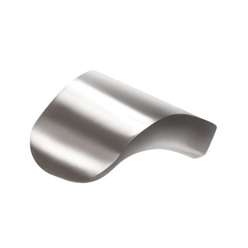 Synergy Polished Chrome Knob Part Number 3278