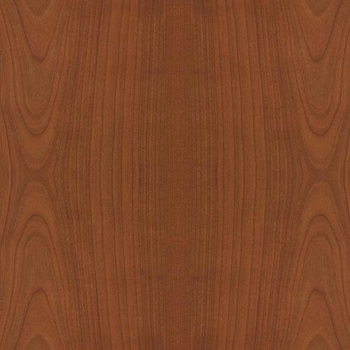 Corretto Cherry TFL finishes