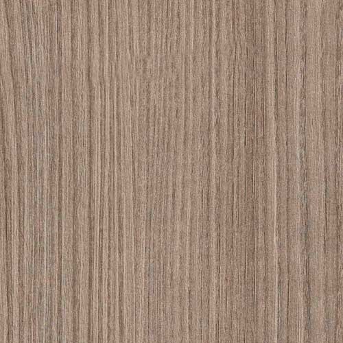 High Gloss Sienna Teak TFL finishes